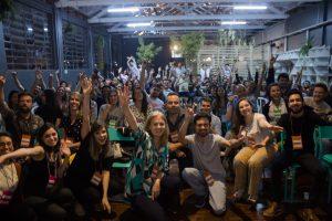 Tribo da Aldeia (Curitiba)