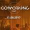 10 dicas pra você se dar bem no Coworking Day