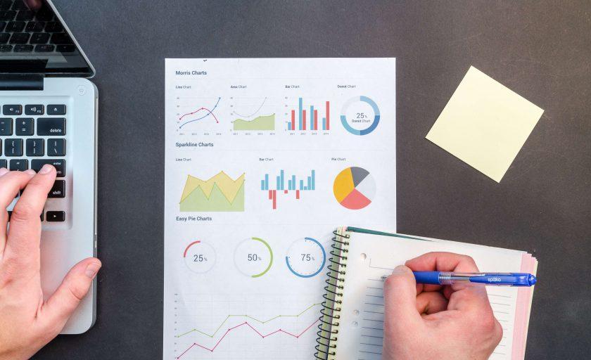 Saiba como levantar investimento anjo para sua startup