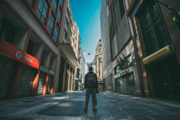 Gerações e Coworking: Diversidade e futuro do trabalho