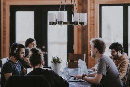 Potencializar talentos: sua empresa está fazendo isso direito?