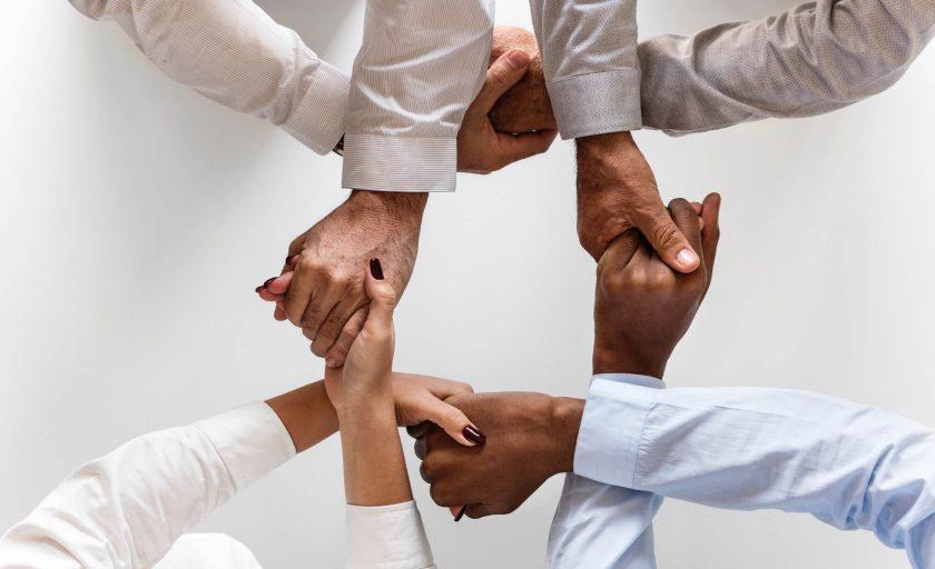 Equipe em crescimento: como fazer a gestão de pessoas?