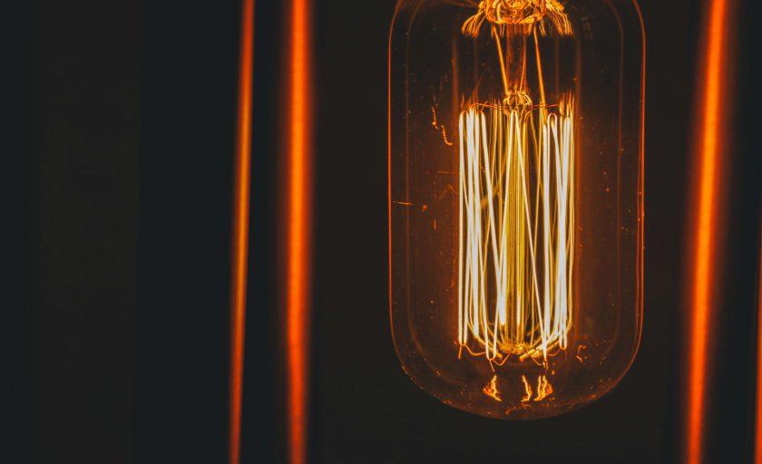 Como incentivar a criatividade dentro da sua empresa?
