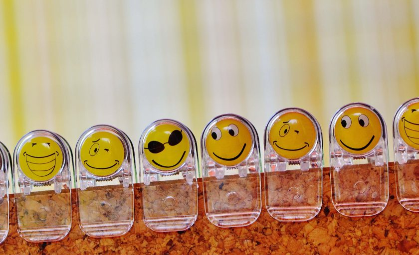 Inteligência emocional no trabalho: impacto para funcionários e empresa