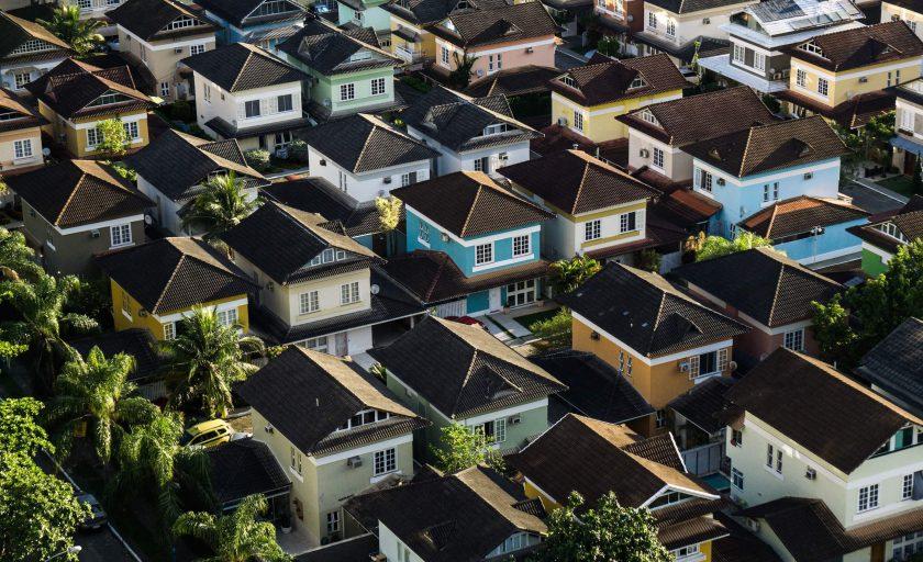 O que o airbnb tem a nos ensinar?
