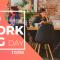 Os principais motivos para mudar sua empresa para um coworking