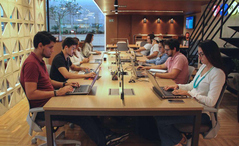Coworking em BH: o estilo de vida do belohorizontino combina com escritórios compartilhados?