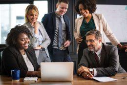 Organização horizontal: como escolher sua forma de gestão