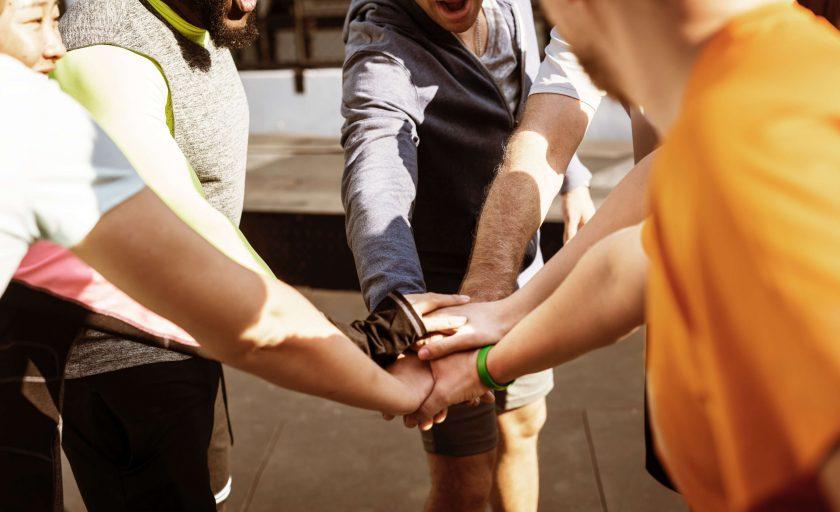 Equipe à distância: como manter o time engajado?