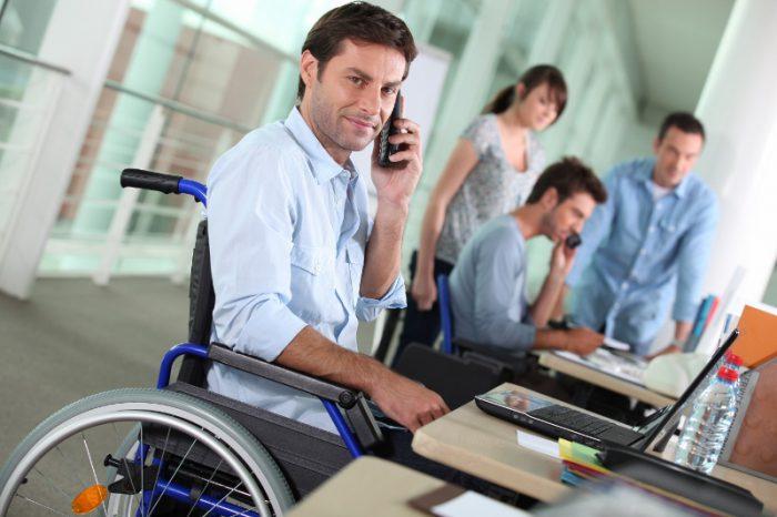 coworking com acessibilidade