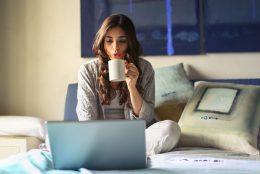 Airbnb for work: mais uma alternativa de compartilhamento