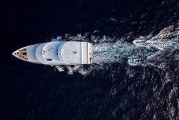 Coboat: um barco, coworking e coliving