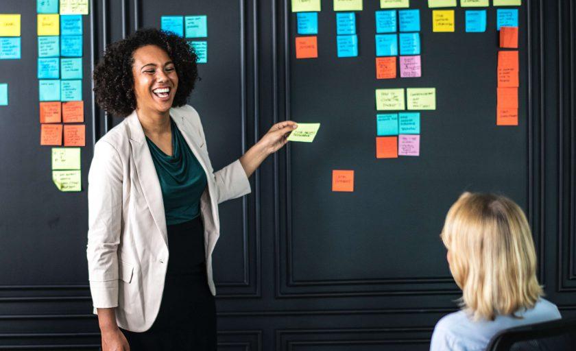 4 dicas para quem deseja começar a trabalhar em coworking