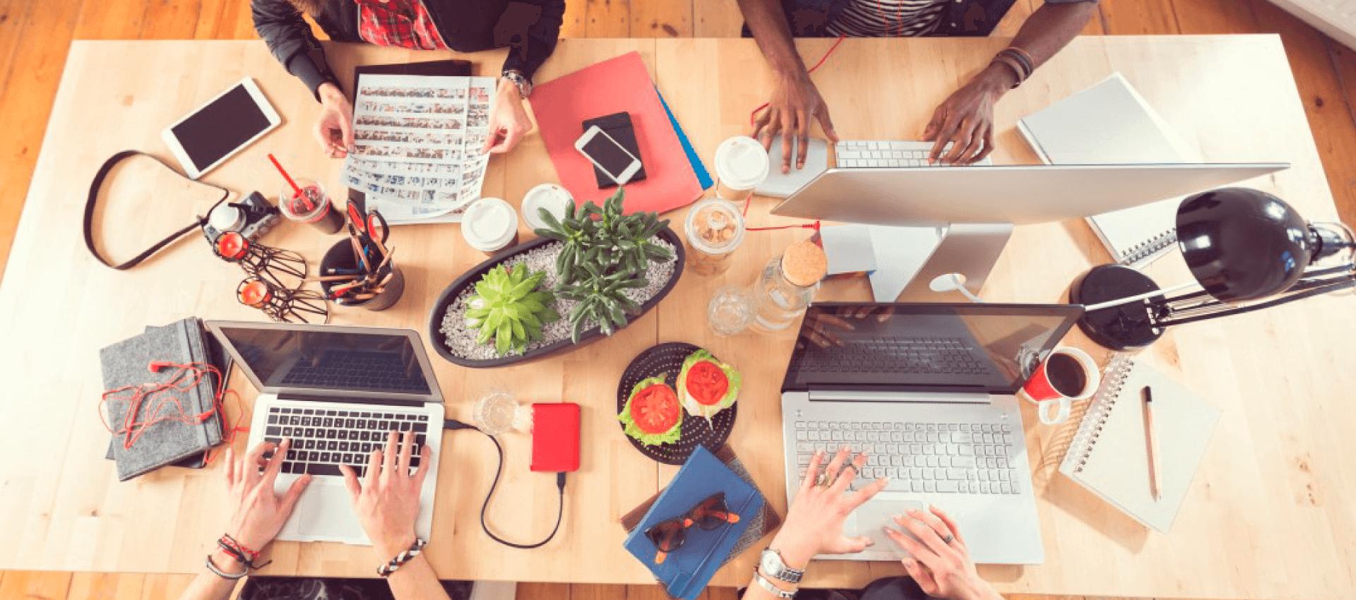 coworking-produtividade