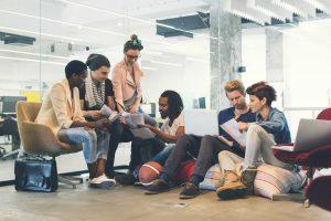 Coworking_pessoas