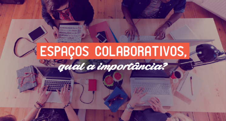 coworking-espaços-colaborativos