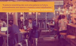 coworking-futuro