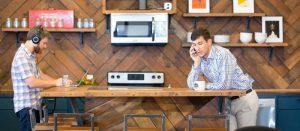 coworking-cozinha-compartilhada-brasil