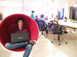 coworking-feliz