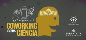 Coworking day Terracota Coworking