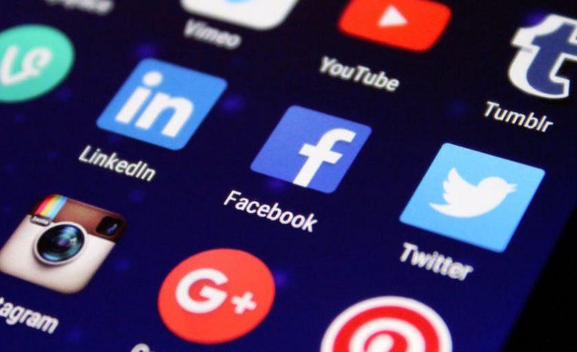 Importância de um aplicativo para o seu negócio (Guest Post)