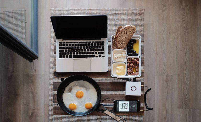 Como ter mais qualidade de vida no trabalho