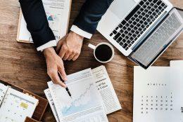 OKR: descubra como essa metodologia pode ajudar sua startup