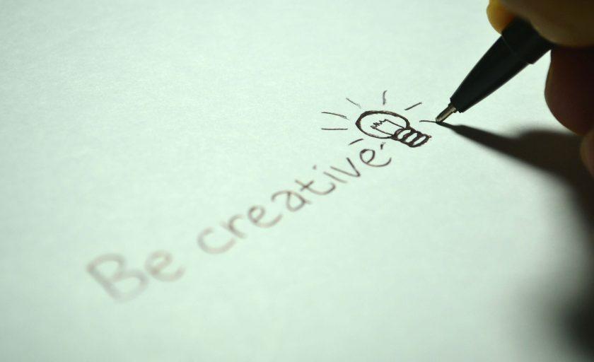 Reduza o turnover da sua equipe incentivando a criatividade!