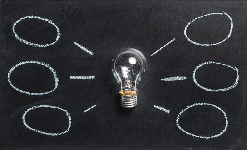Como aumentar a diversidade de ideias com sua equipe em um coworking?