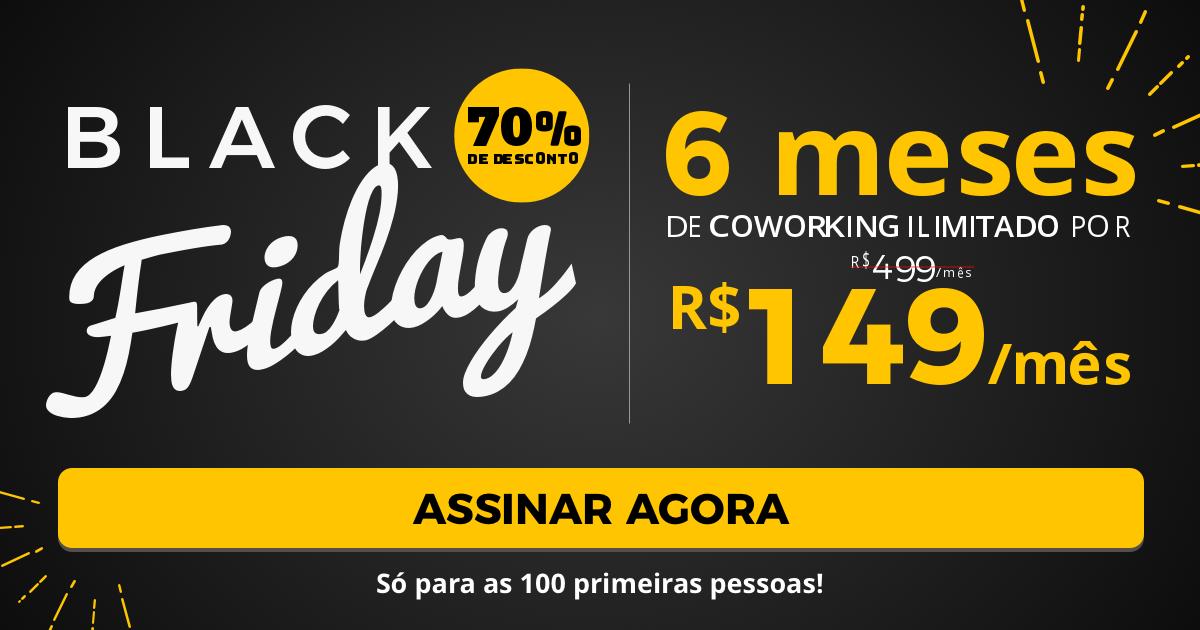 Black Friday BeerOrCoffee