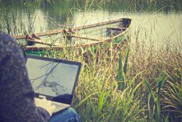 Conheça 7 maneiras de ganhar dinheiro trabalhando remotamente