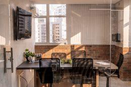 Conheça 14 espaços em São Paulo e Belo Horizonte sem sair de casa!