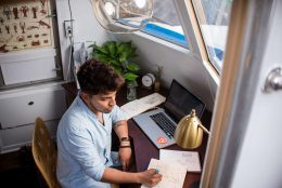 Gig Economy: entenda o que é e como fazer parte dela