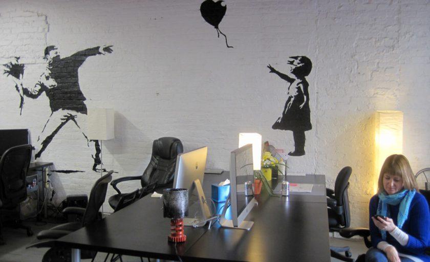 18 espaços de coworking da rede BeerOrCoffee para você aproveitar agora mesmo