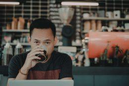 7 estratégias para aumentar suas chances de conseguir um trabalho remoto