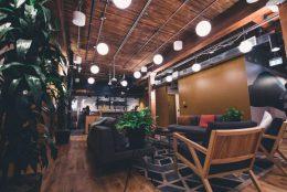 5 tendências do mercado de coworkings para 2019