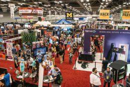 SXSW 2019: o que está acontecendo no maior festival de economia criativa do mundo