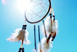Para se inspirar: 7 hábitos para transformar sonhos em realidade