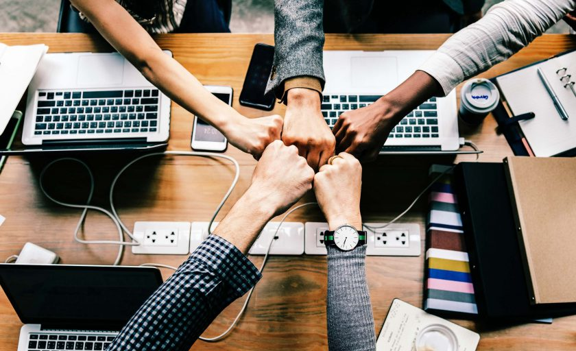 Dia delas: 10 mulheres poderosas no empreendedorismo e na tecnologia