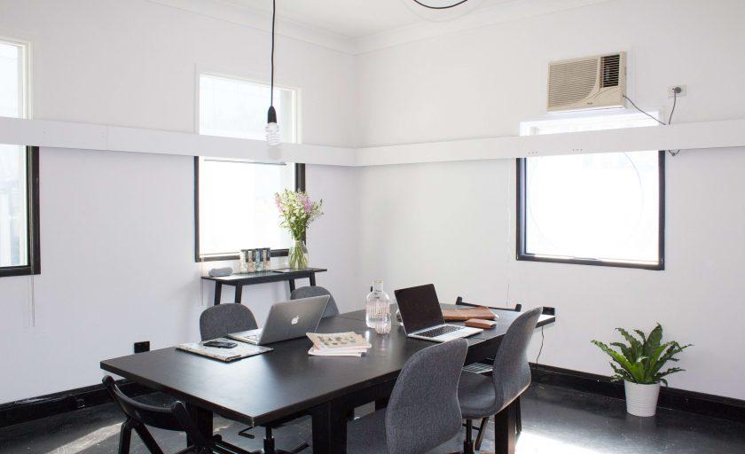 Salas de reunião em SP: 5 motivos para alugar e alavancar seu negócio
