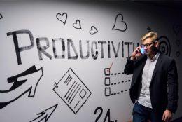 Hackeando os superprodutivos: descubra como é a rotina de Melinda Gates e de outros talentos