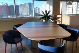 7 salas privativas em Porto Alegre para potencializar seu negócio
