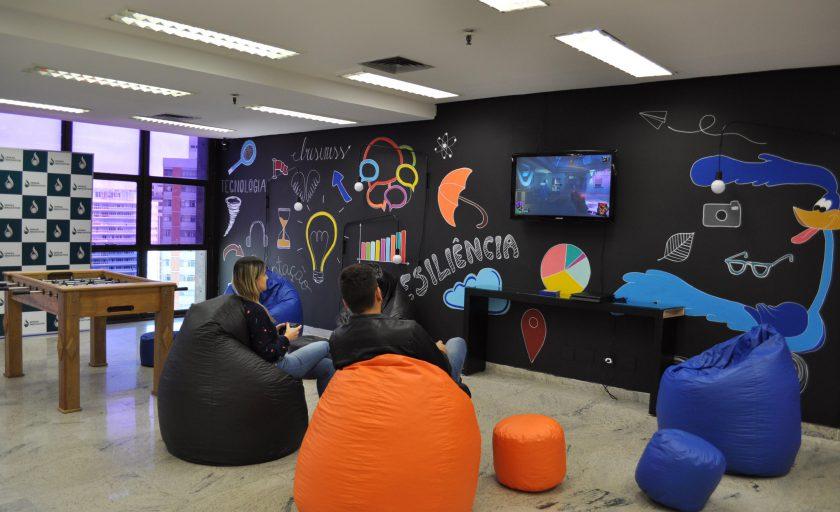 5 características do futuro do trabalho que encontrei no Semear Innovation, em BH