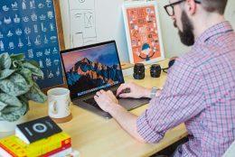 Para prosperar nos negócios: 20 coworkings em BH imperdíveis