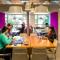 Coworking em BH: 6 espaços incríveis para alavancar seu negócio