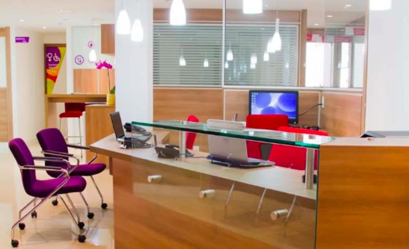 Lista de coworkings: opções incríveis nas principais capitais brasileiras