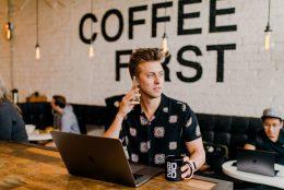 Coworkings segmentados: uma tendência nos espaços de trabalho compartilhados