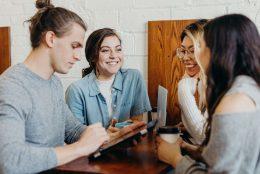 Como trabalhar de qualquer lugar: 10 melhores opções