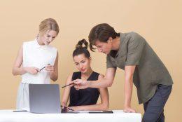 A importância do aprimoramento profissional e o papel do coworking nesse desafio