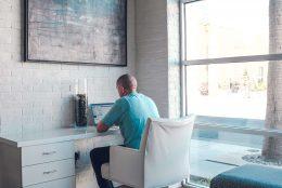 Trabalho remoto: 8 dicas essenciais para quem quer ter sucesso na carreira